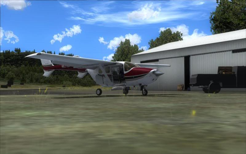 """FSX"" Wa7m MusaField - W52 Battle Ground -2012-may-1-037_1024x640"