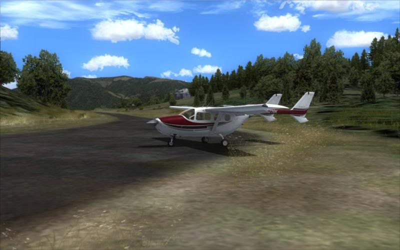 """FSX"" Wa7m MusaField - W52 Battle Ground -2012-may-1-039_1024x640"