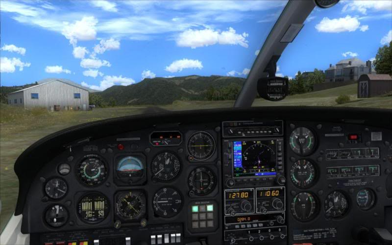 """FSX"" Wa7m MusaField - W52 Battle Ground -2012-may-1-041_1024x640"