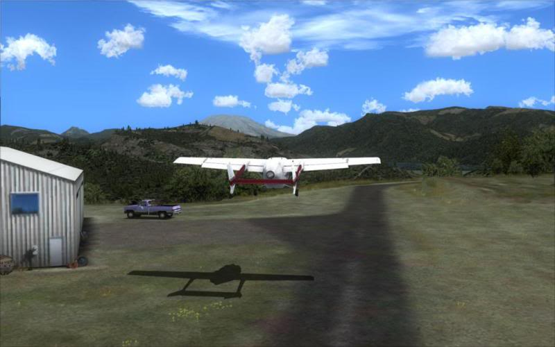"""FSX"" Wa7m MusaField - W52 Battle Ground -2012-may-1-042_1024x640"