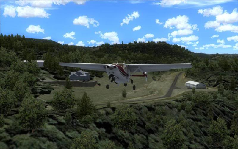 """FSX"" Wa7m MusaField - W52 Battle Ground -2012-may-1-043_1024x640"