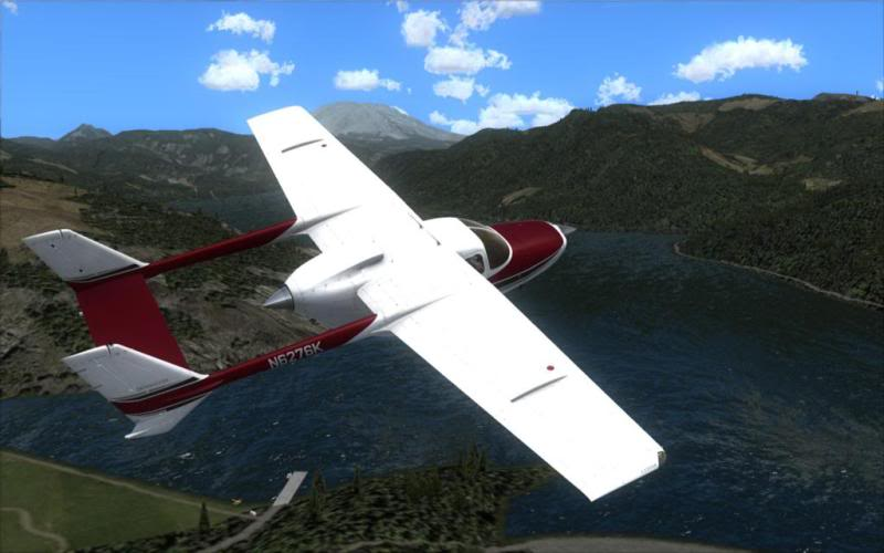"""FSX"" Wa7m MusaField - W52 Battle Ground -2012-may-1-045_1024x640"