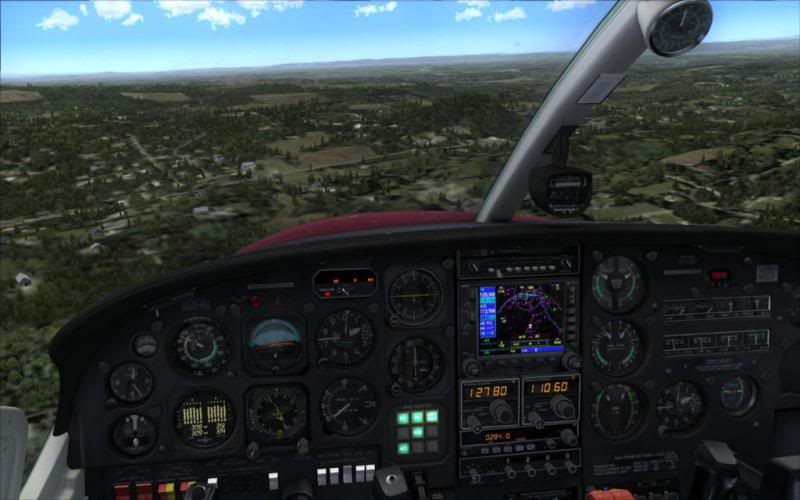 """FSX"" Wa7m MusaField - W52 Battle Ground -2012-may-1-047_1024x640"