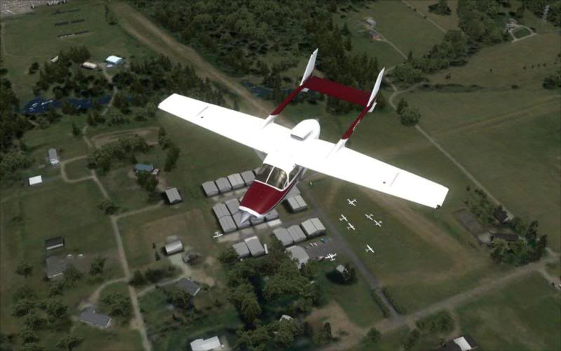 """FSX"" Wa7m MusaField - W52 Battle Ground -2012-may-1-048_1024x640"