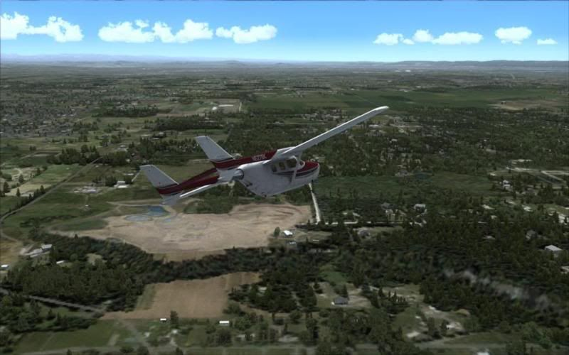 """FSX"" Wa7m MusaField - W52 Battle Ground -2012-may-1-049_1024x640"