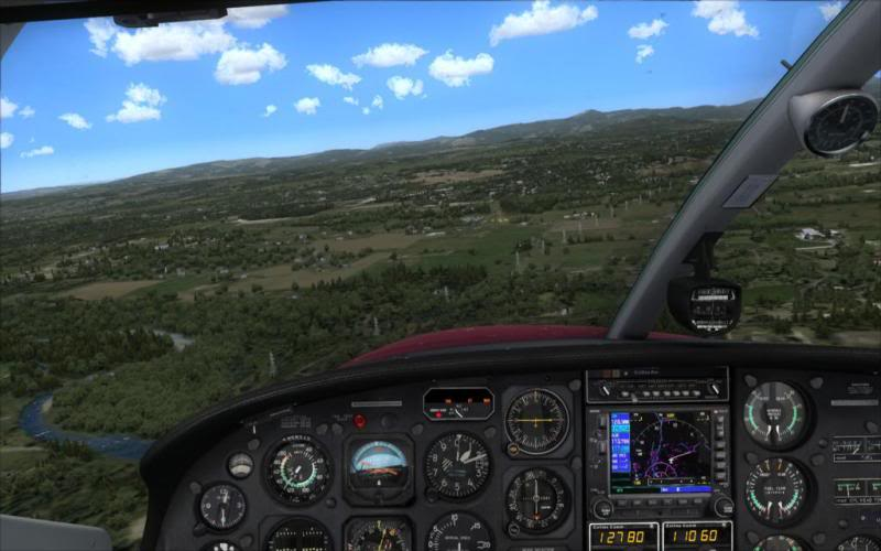 """FSX"" Wa7m MusaField - W52 Battle Ground -2012-may-1-050_1024x640"