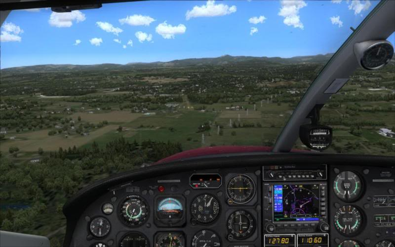 """FSX"" Wa7m MusaField - W52 Battle Ground -2012-may-1-051_1024x640"