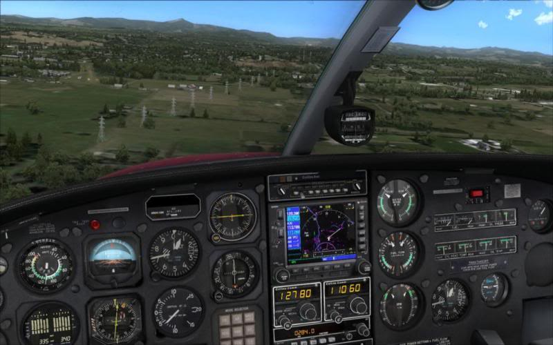 """FSX"" Wa7m MusaField - W52 Battle Ground -2012-may-1-052_1024x640"