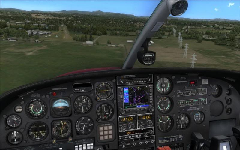 """FSX"" Wa7m MusaField - W52 Battle Ground -2012-may-1-053_1024x640"