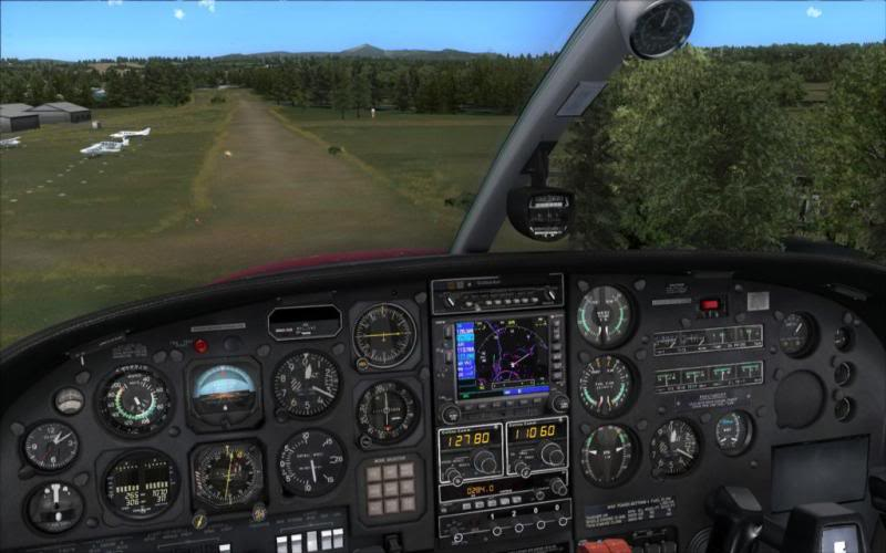 """FSX"" Wa7m MusaField - W52 Battle Ground -2012-may-1-055_1024x640"