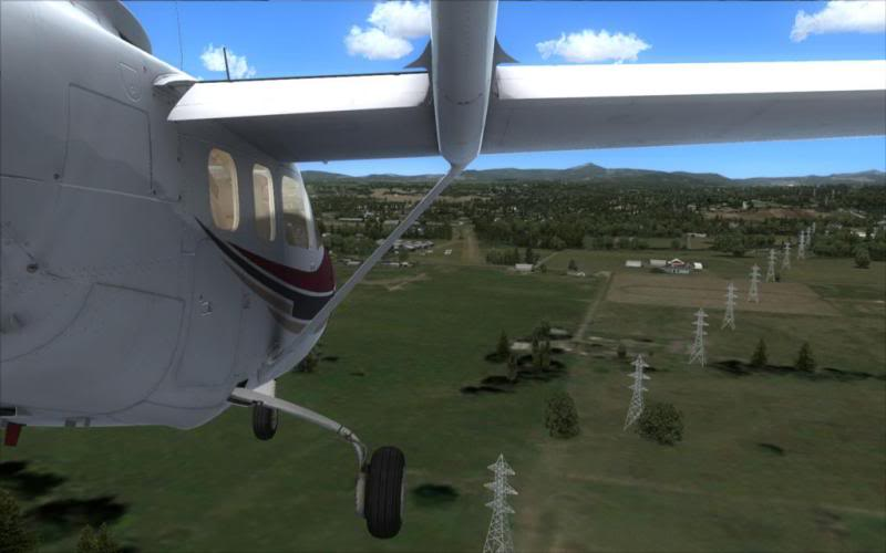 """FSX"" Wa7m MusaField - W52 Battle Ground -2012-may-1-056_1024x640"