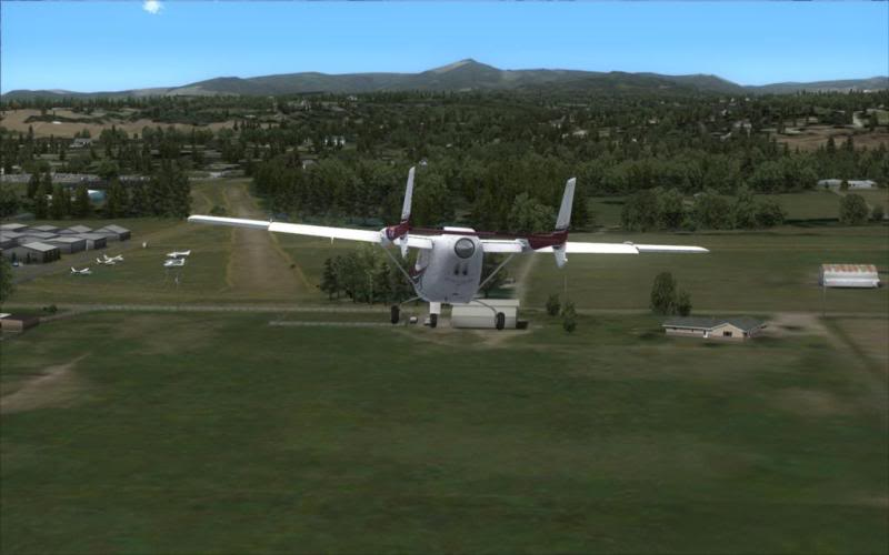 """FSX"" Wa7m MusaField - W52 Battle Ground -2012-may-1-057_1024x640"