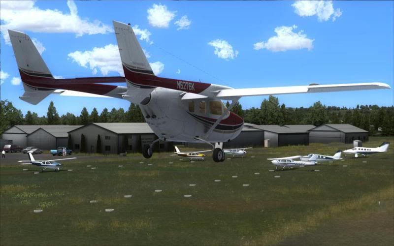 """FSX"" Wa7m MusaField - W52 Battle Ground -2012-may-1-058_1024x640"
