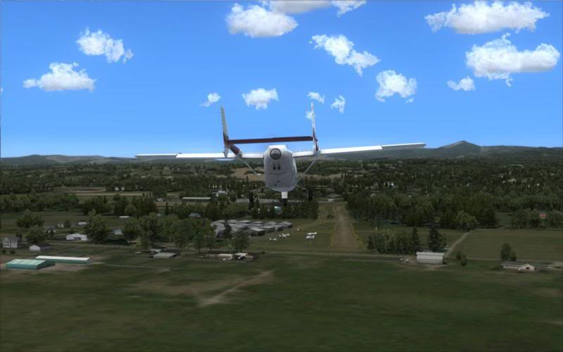 """FSX"" Wa7m MusaField - W52 Battle Ground -2012-may-1-059_1024x640"