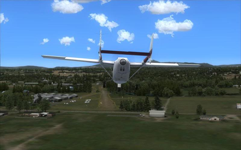 """FSX"" Wa7m MusaField - W52 Battle Ground -2012-may-1-060_1024x640"