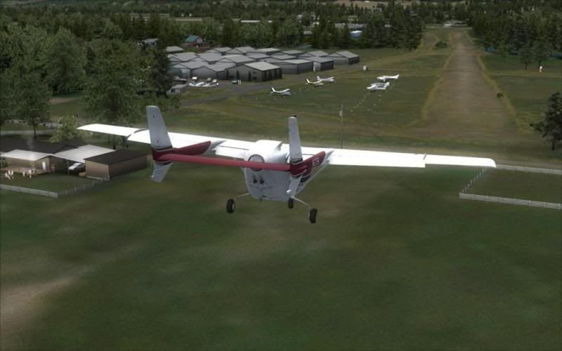 """FSX"" Wa7m MusaField - W52 Battle Ground -2012-may-1-061_1024x640"