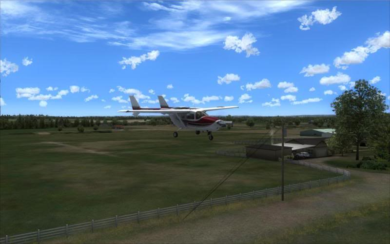"""FSX"" Wa7m MusaField - W52 Battle Ground -2012-may-1-062_1024x640"