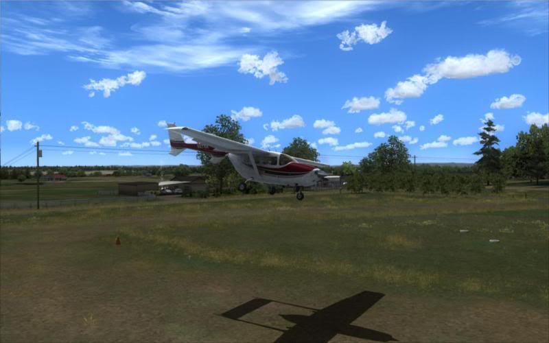 """FSX"" Wa7m MusaField - W52 Battle Ground -2012-may-1-063_1024x640"