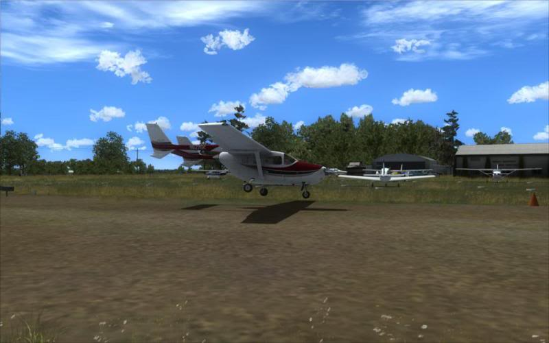 """FSX"" Passeio por  W52 Battle Ground -2012-may-1-064_1024x640"