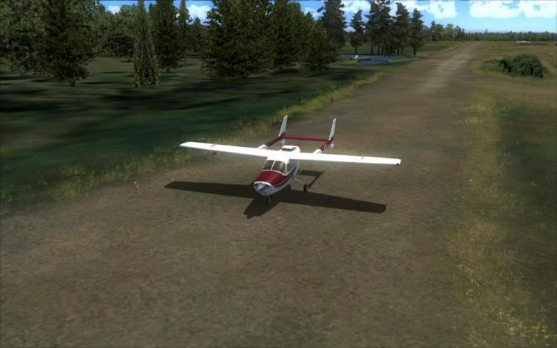 """FSX"" Passeio por  W52 Battle Ground -2012-may-1-065_1024x640"