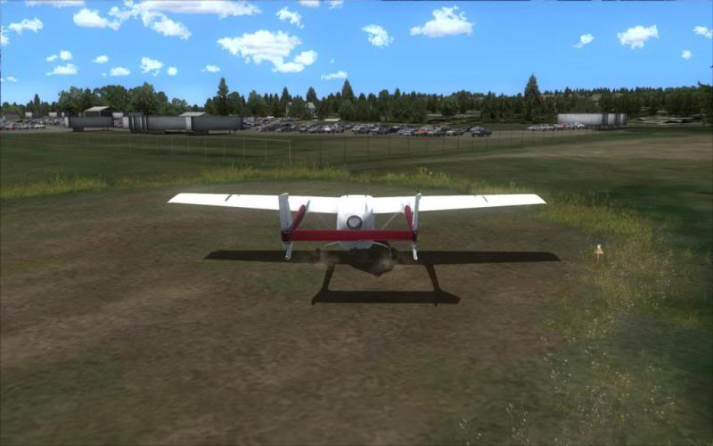 """FSX"" Passeio por  W52 Battle Ground -2012-may-1-066_1024x640"