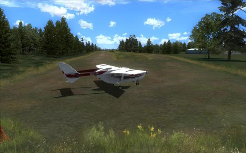 """FSX"" Passeio por  W52 Battle Ground -2012-may-1-067_1024x640"