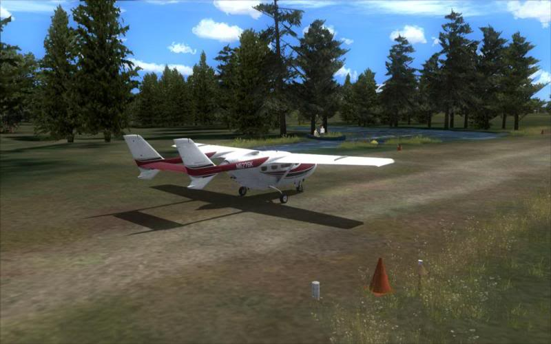 """FSX"" Passeio por  W52 Battle Ground -2012-may-1-068_1024x640"