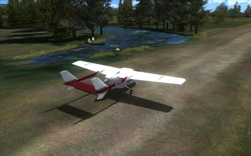 """FSX"" Passeio por  W52 Battle Ground -2012-may-1-069_1024x640"