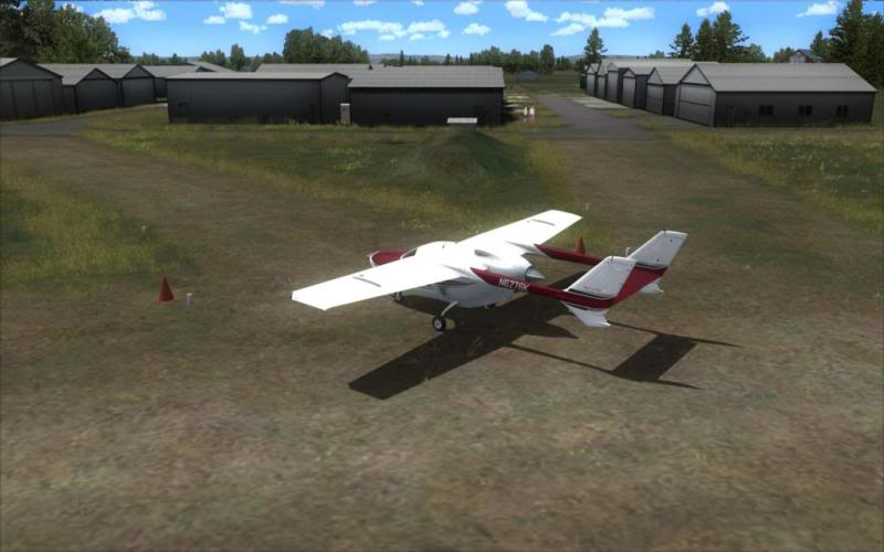 """FSX"" Passeio por  W52 Battle Ground -2012-may-1-071_1024x640"