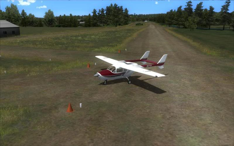 """FSX"" Passeio por  W52 Battle Ground -2012-may-1-072_1024x640"