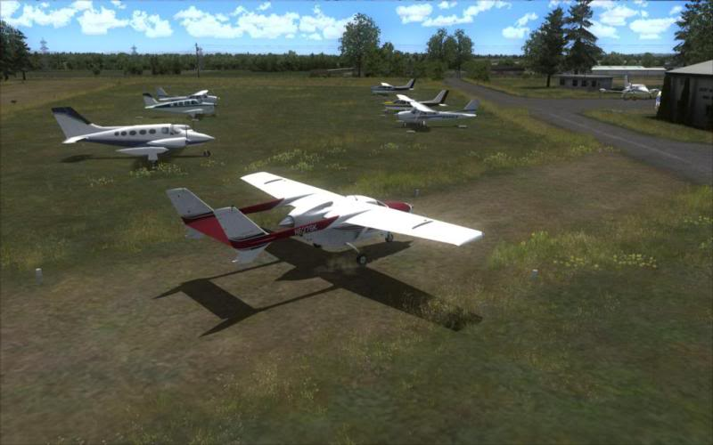 """FSX"" Passeio por  W52 Battle Ground -2012-may-1-073_1024x640"