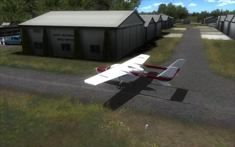 """FSX"" Passeio por  W52 Battle Ground -2012-may-1-074_1024x640"