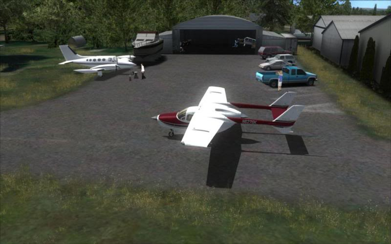 """FSX"" Passeio por  W52 Battle Ground -2012-may-1-075_1024x640"