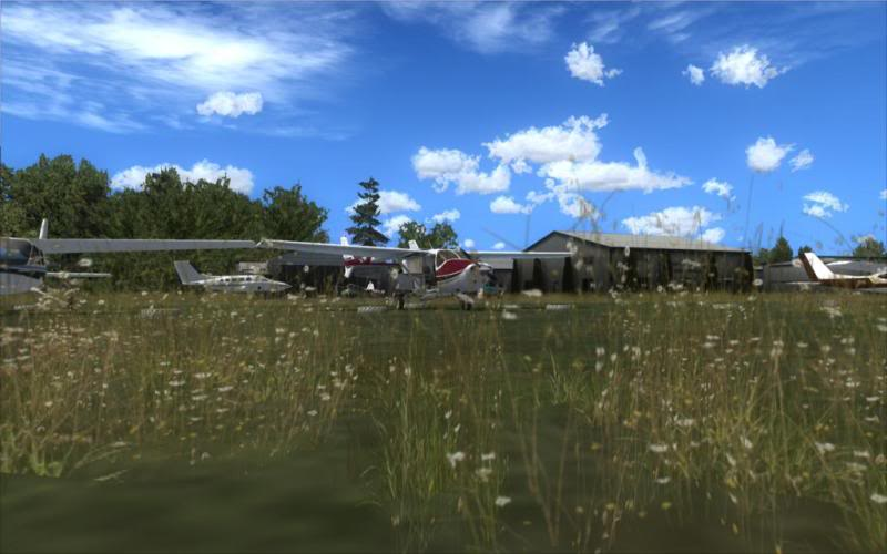 """FSX"" Passeio por  W52 Battle Ground -2012-may-1-076_1024x640"