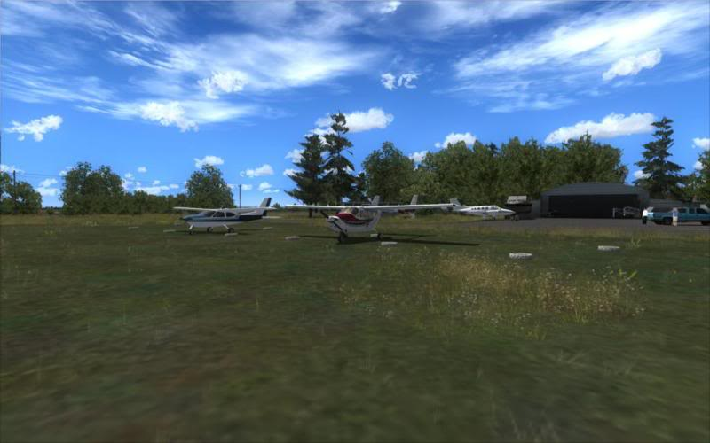 """FSX"" Passeio por  W52 Battle Ground -2012-may-1-077_1024x640"