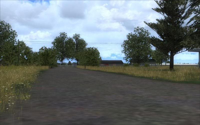 """FSX"" Passeio por  W52 Battle Ground -2012-may-2-085_1024x640"