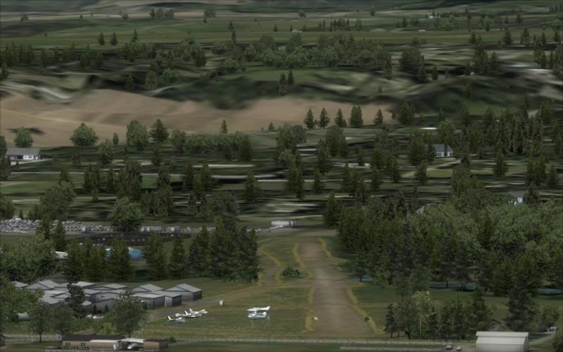 """FSX"" Passeio por  W52 Battle Ground -2012-may-2-094_1024x640"