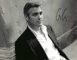 George Clooney - Page 4 Jhkjh