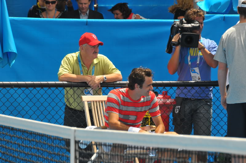 Familia de Roger Federer - Página 5 DSC_6886