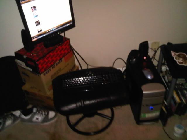 lets see what ur pc looks like. IMG00352-20091126-1926