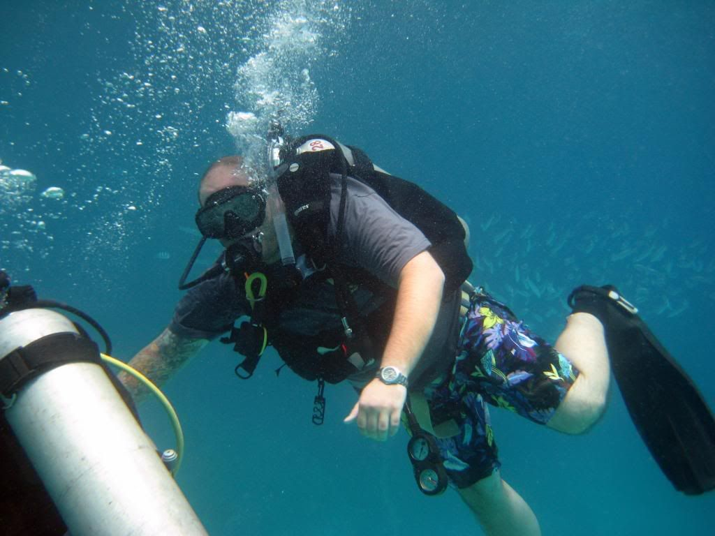 SCUBA diving in the gulf of Thailand (pics) IMG_0379