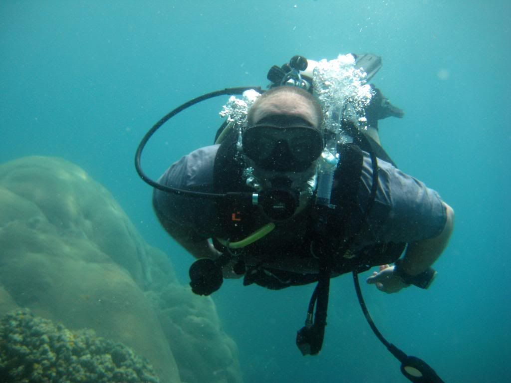 SCUBA diving in the gulf of Thailand (pics) IMG_0423
