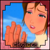 avatars/gifs Tarzan Thjane-choices