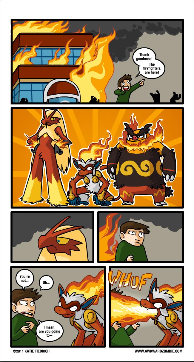 La imagen del dia - Página 2 Comic190