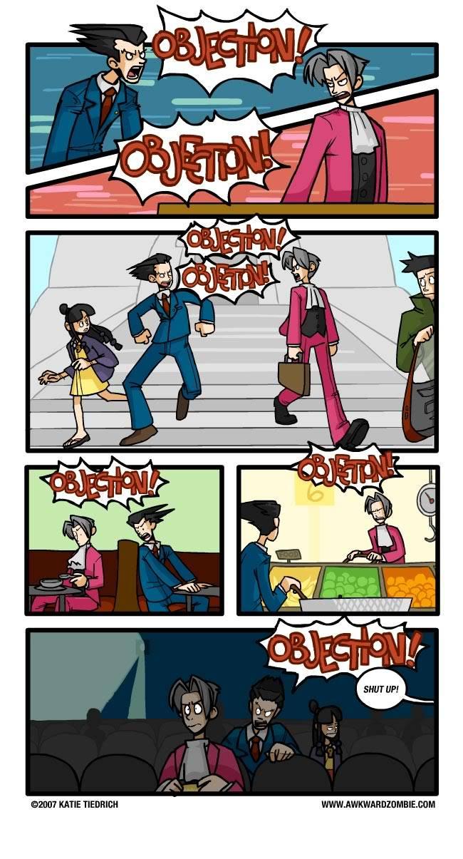 Talking Box - Page 37 Comic22