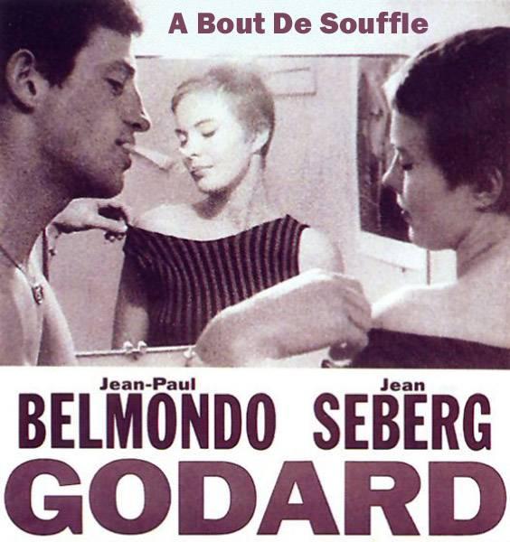 Filmski plakati - Page 6 1960_ABoutSouffle21