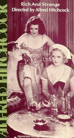 Filmski plakati - Page 6 Hitchcock-richandstrange