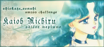 ...::: PeRsOnAjE FaVoRiTo De ClAmP :::... Michirubanner