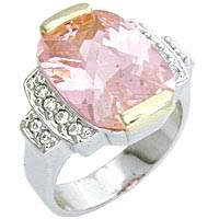 خواتم Large_pink_ring