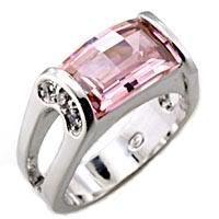 خواتم Pink_ring_1
